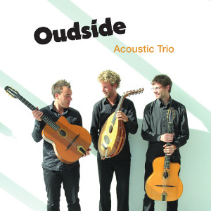 oudside_acoustictrio