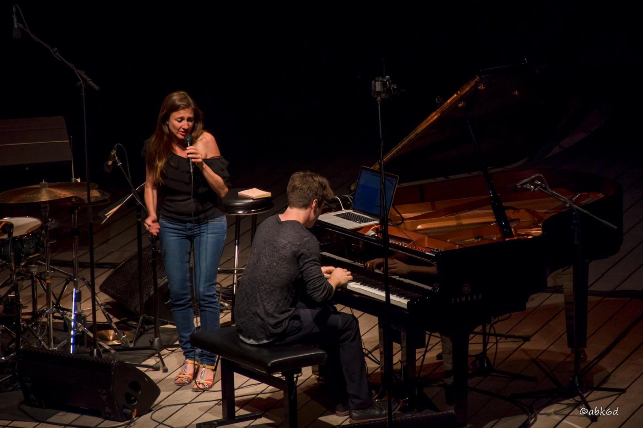 Festival Radio France Montpellier Programme 2016