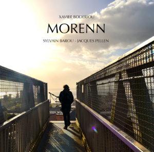 Morenn