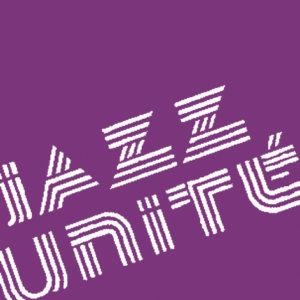 TERRONÈS Logo Jazz Unité