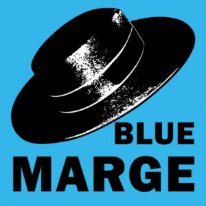 TERRONÈS Logo Marge
