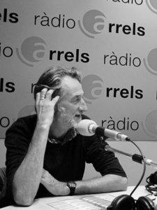 Yann Causse