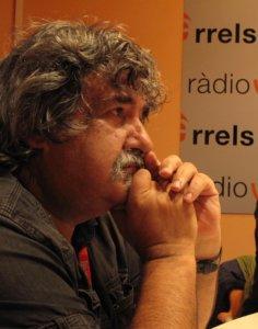 Jean-Pierre Layrac