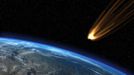 des-chercheurs-ont-cherche-a-simuler-l-effet-au-sol-d-un-impact-de-meteorite_69538_w460