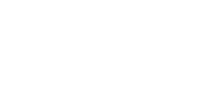 Jazz Magazine Logo