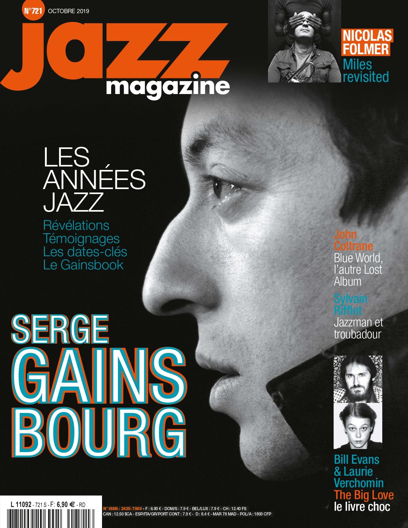 """LE """"JAZZ"""" ET MOI ÉMOIS 001_100_JazzMag721_CompletBD_page-0001"""